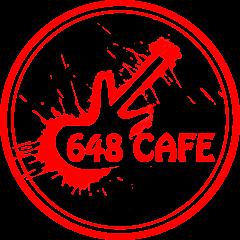 648 cafe