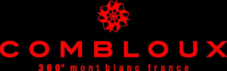 logo ville de combloux