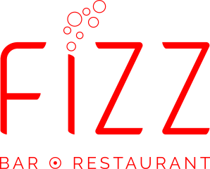 logo fizz bar