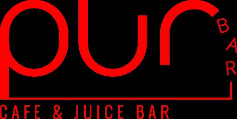 logo pur bar